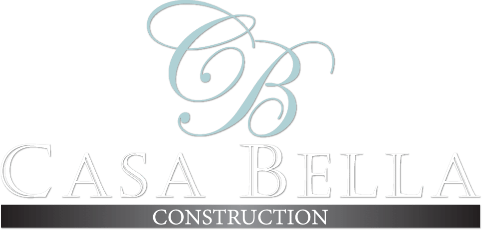 Casa Bella Construction